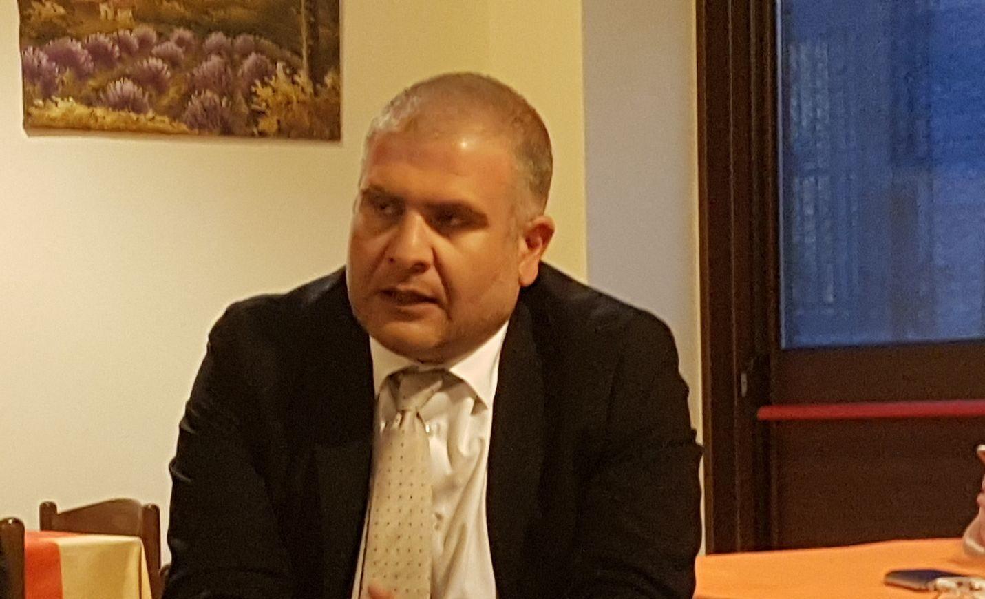 """Immigrazione Covid-19, D'Eramo (Lega): """"migranti positivi in Abruzzo, Governo irresponsabile"""""""