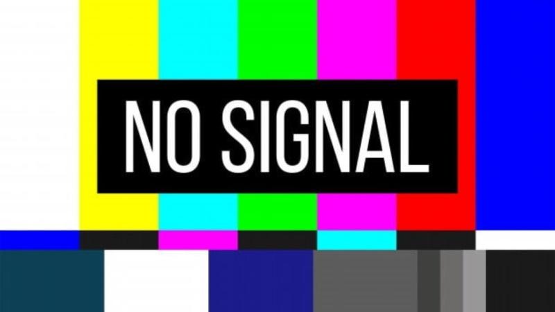 Ancora problemi di ricezione canali TV Rai e Mediaset nella Valle Roveto