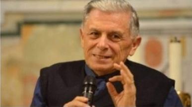 Morino dice addio al sacerdote don Mario Zeverini