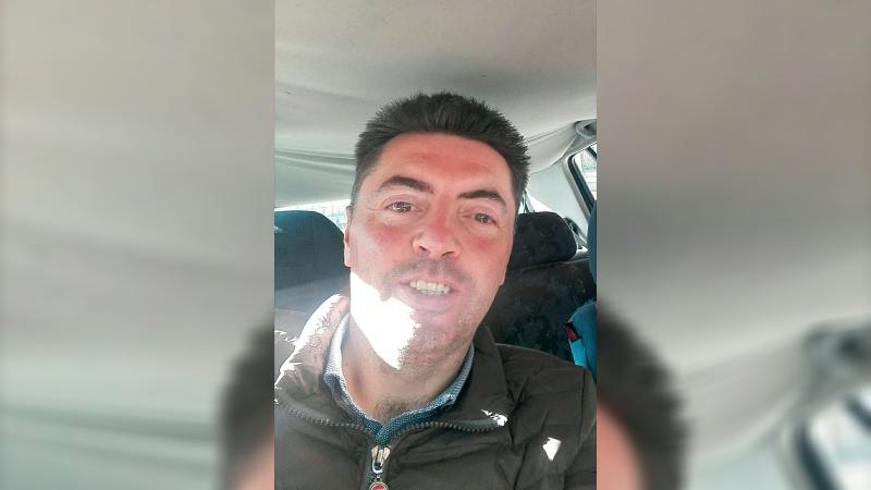 Muore a 42 anni Luca Grande, consigliere comunale di Collelongo | proclamato il lutto cittadino