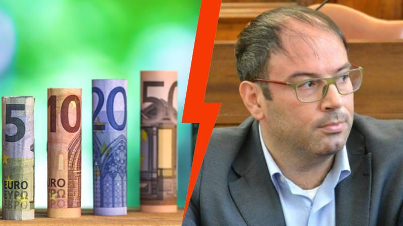 Il Comune di Pescina destina 100.000 euro a commercianti, artigiani e liberi professionisti per fronteggiare l'emergenza Covid-19