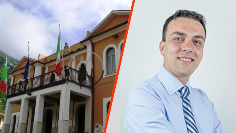 La replica dell'esponente del PD, Alessandro Lusi, alle dichiarazioni del Sindaco Ciciotti dopo il Consiglio Comunale