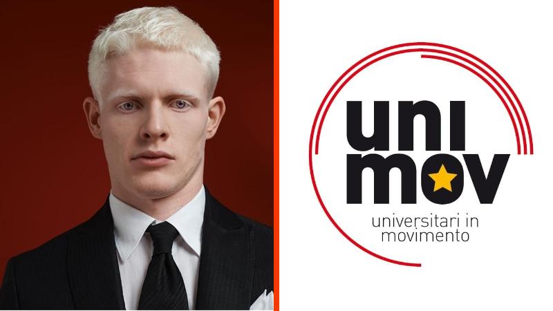 Febonio (UniMov): I trasporti vanno calibrati anche per soddisfare le esigenze degli studenti universitari