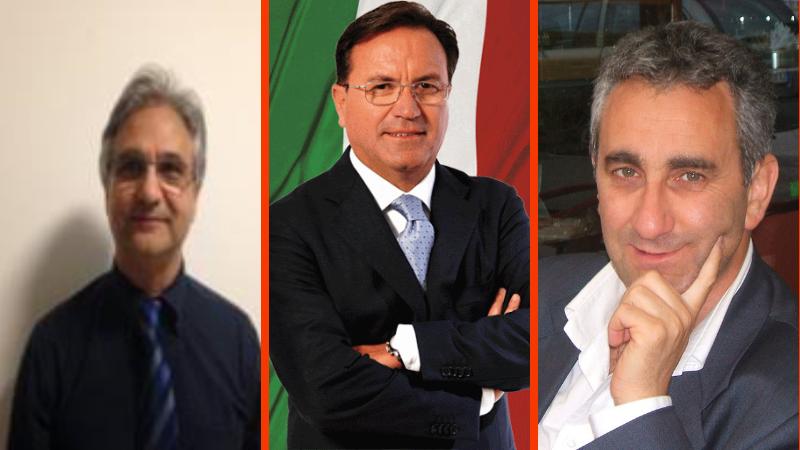 Delusione della FIM al termine dell'incontro con LFoundry promosso dall'assessore Mauro Febbo