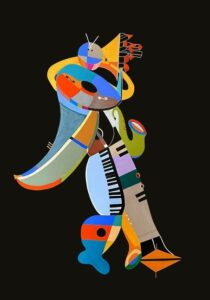 Il Festival della Piana del Cavaliere riparte con la sua IV edizione