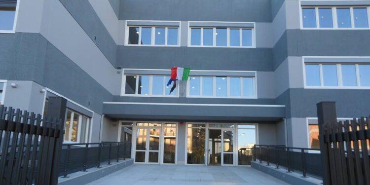 """Liceo Scientifico """"M. V. Pollione"""" di Avezzano, lunedì la presentazione della nuova Aula Magna"""