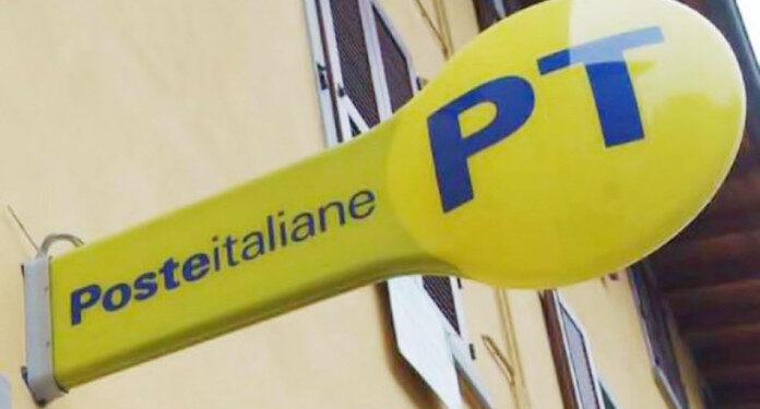 Poste Italiane, da lunedì 27 luglio in pagamento le pensioni di agosto