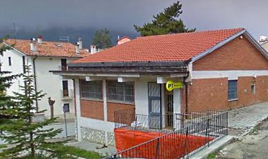 Ripristinata l'operatività dell'Ufficio Postale di Ovindoli