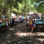 E... State Insieme a Luco dei Marsi, arriva l'Open Day per le famiglie