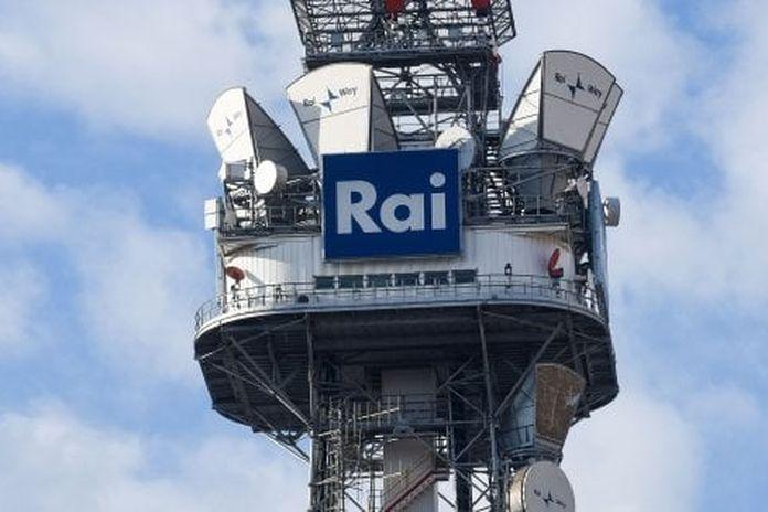 Canistro senza segnale RAI da venti giorni. L'assessore Buffone scrive a Rai Way