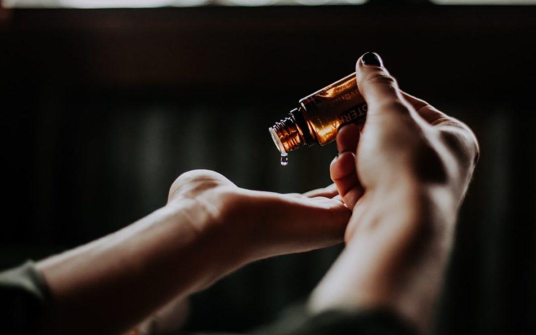 La canapa e le sue proprietà terapeutiche: ecco tutti i benefici