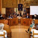 Il XXIX premio Rotary a suor Carla Venditti.Il Rotary di Avezzano sostienei diritti umani e premia il coraggio