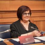 Festival Internazionale di Mezz'estate di Tagliacozzo, presentazione presso la Camera dei Deputati