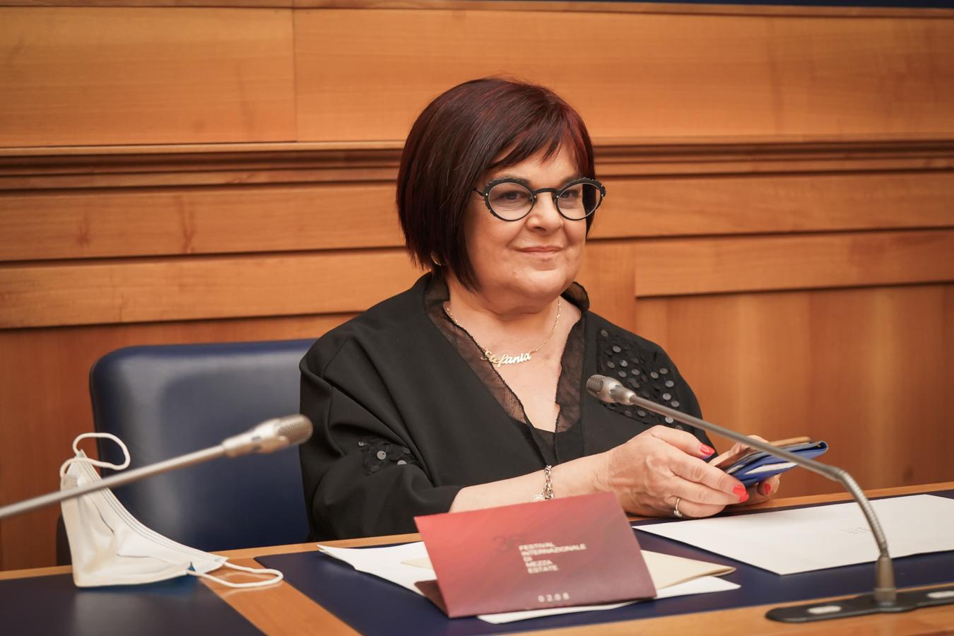 """Regione Abruzzo, firmata ordinanza zona rossa, Pezzopane (Pd) """"Il Governo sostiene Abruzzo"""""""