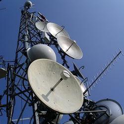 Avezzano, approvato il piano di localizzazione degli Impianti di telefonia mobile (cd Piano delle Antenne)