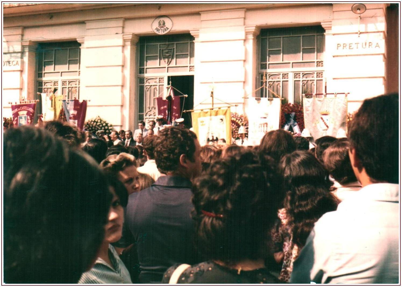 42 anni fa moriva Ignazio Silone, un grande Uomo