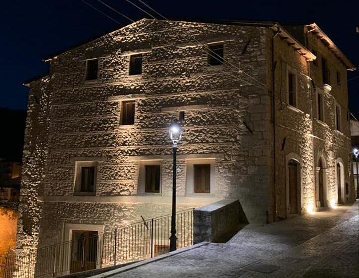 Doppio evento a Pescina giovedì 10 Settembre, inaugurazione Casa Natia Di Silone e Spettacolo Musicale