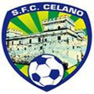 Sportland Celano, prende forma il rinnovamento della società calcistica. Annunciati alcuni del nuovo gruppo dirigenziale e il nuovo allenatore.