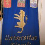 XXIV Edizione della Bulla Indulgentiarum, lunedì apre la mostra degli abiti del Corteo Storico
