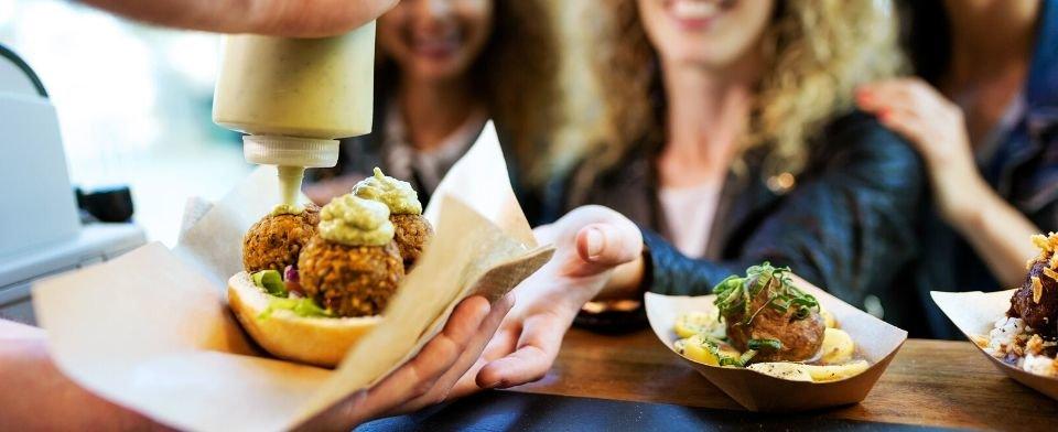 """""""Peccati di gola-street food fest"""" un fine settimana ricco di eventi nel cuore della città di Avezzano"""