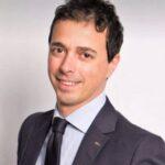 Avv. Cristian Carpineta