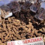 """Il Gal Marsica lancia """"Abruzzo Autentico"""", il villaggio leader del territorio rurale"""