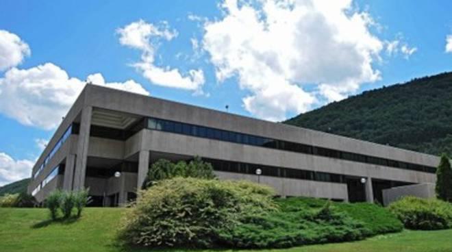 LFoundry, le Rsu fissano le assemblee per informare i lavoratori su situazione aziendale e rinnovo del CCNL ma l'A.D. chiede di rimandare tutto a settembre