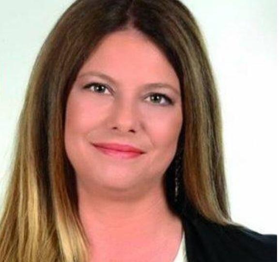 Elezioni Cappadocia: il candidato sindaco Lucilla Lilli risponde agli attacchi politici ricevuti negli ultimi giorni dagli avversari
