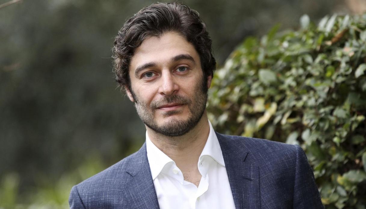 """L'attore avezzanese Lino Guanciale tra i protagonisti del remake della serie statunitense """"This is us"""""""