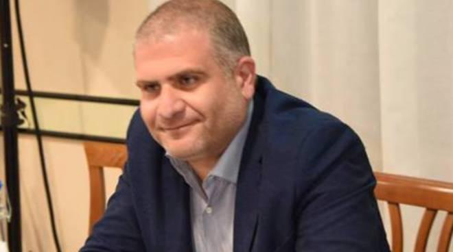 Luigi D'Eramo Lega