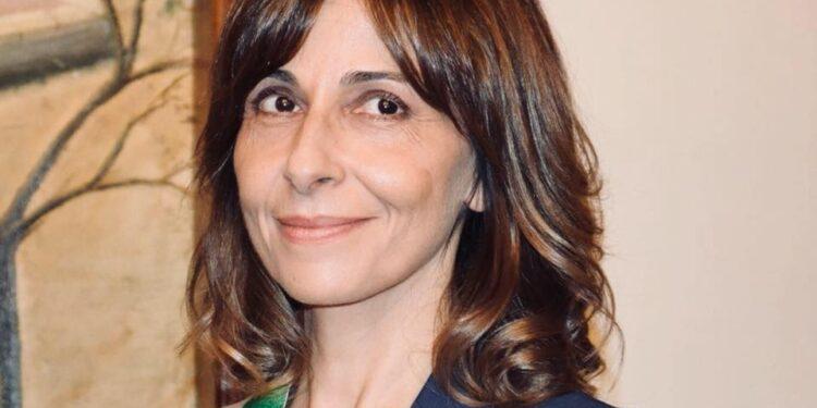 Lettera del Sindaco uscente Mariangela Amiconi ai suoi concittadini