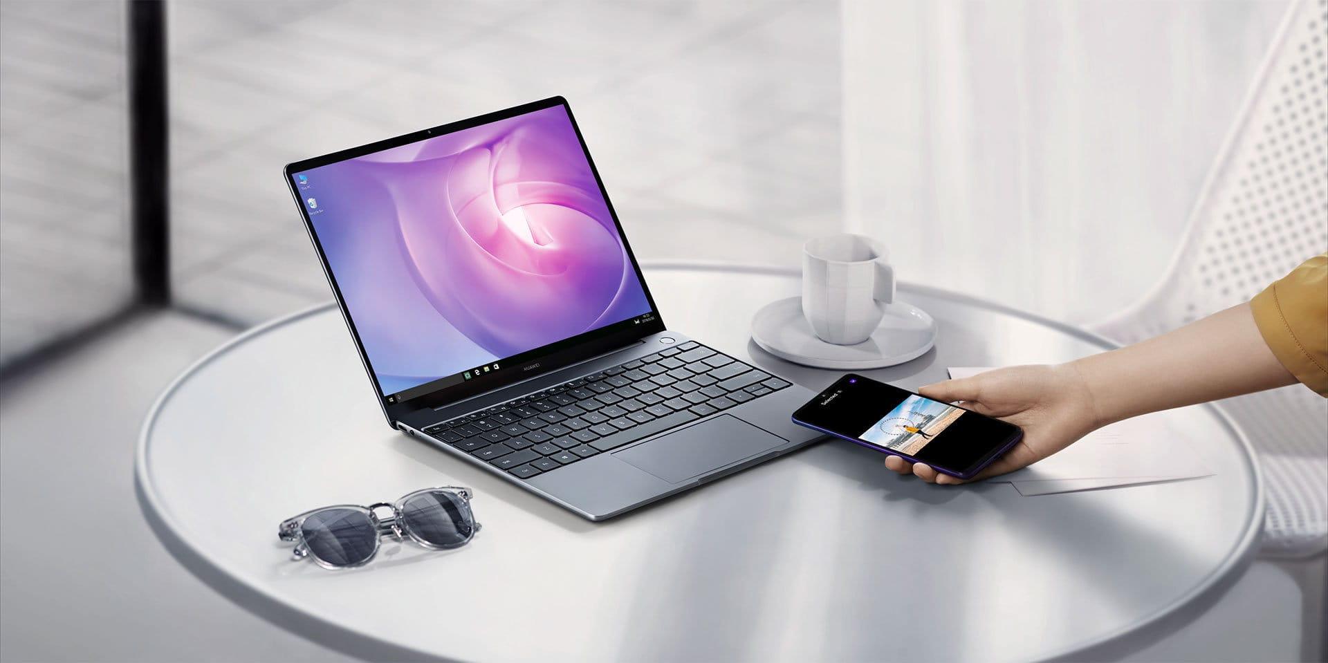 Come risparmiare sull'acquisto di un notebook su Unieuro