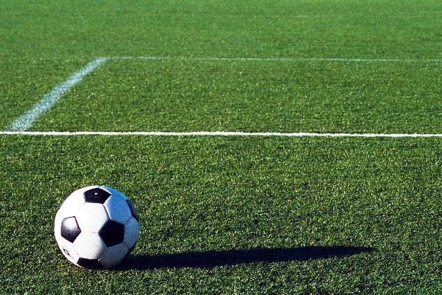 Collarmele, il CONI esprime parere positivo per il campo da calcio in erba sintetica