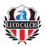 Luco Calcio, c'è il nuovo stemma: lavori in corso per l'erede del calcio luchese