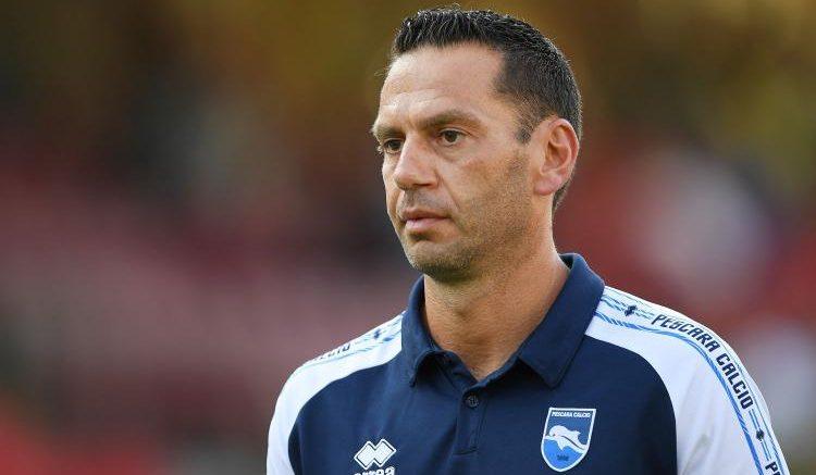 Luciano Zauri riparte da Bologna: è il nuovo allenatore della Primavera rossoblu