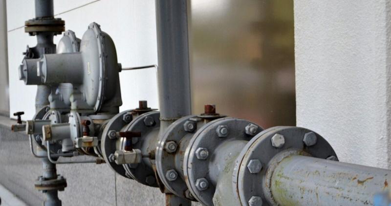 Oggi pomeriggio problemi idrici a Tagliacozzo: chiuso momentaneamente l'acquedotto