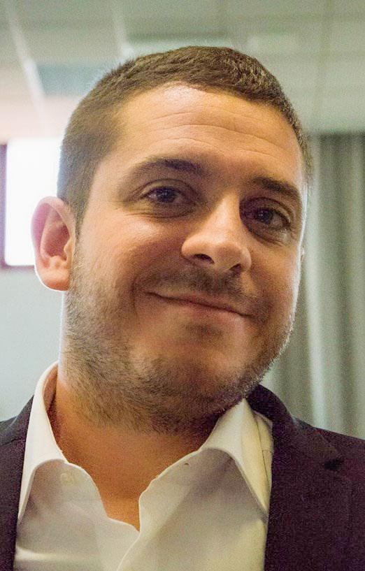 """Efficientamento energetico, Pierleoni (Cam): """"Fondi dal Recovery Fund per ammodernare la rete"""""""