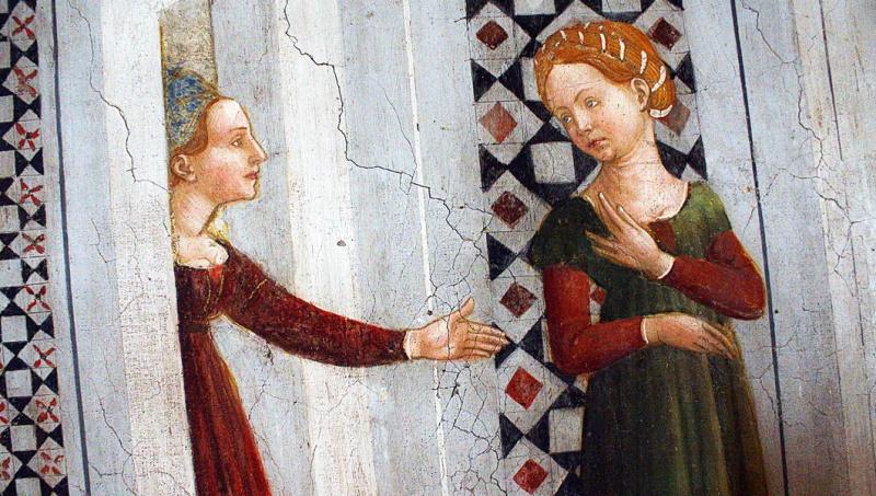 Omaggio ad Andrea De Litio, mostra a cura del Comune di Lecce nei Marsi e di Marsarte