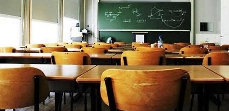 Scuole superiori. Da domani, in Abruzzo, riattivata al 50% l'attività didattica in presenza