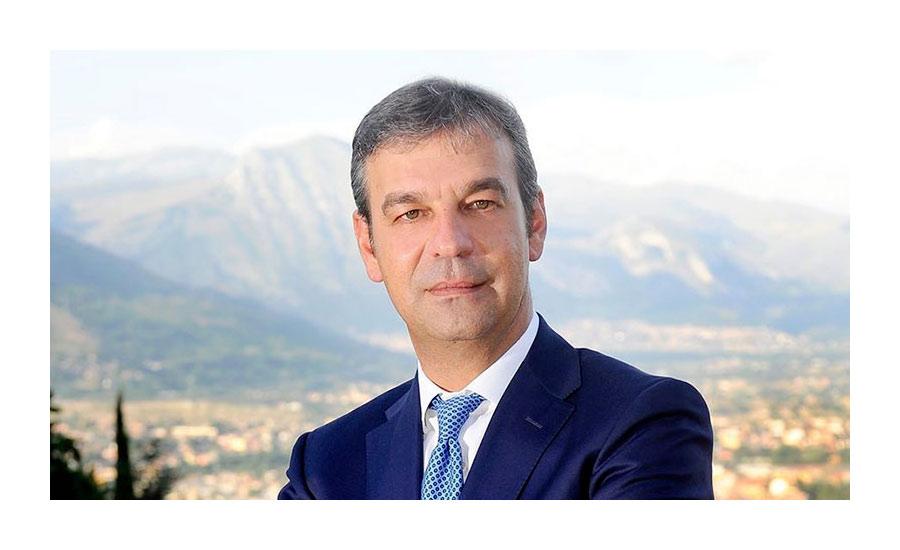 Le riflessioni di Antonio Del Boccio sulla questione dei migranti a Paterno