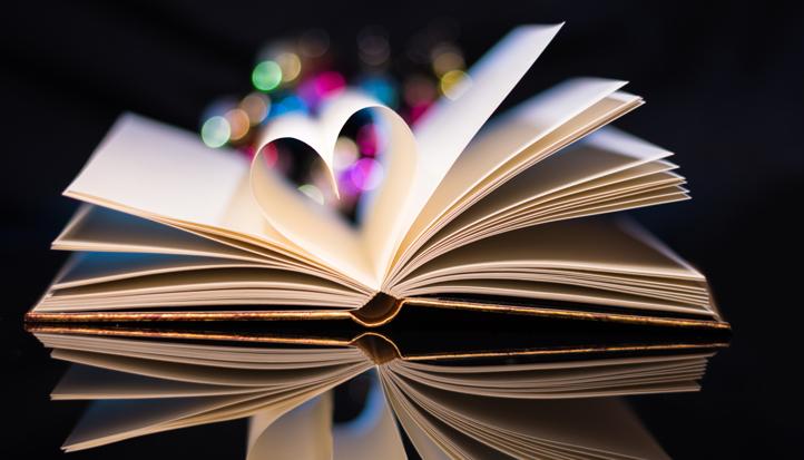 """Presentazione a Celano del libro """"Mimose d'inverno"""", di Floriana Contestabile"""