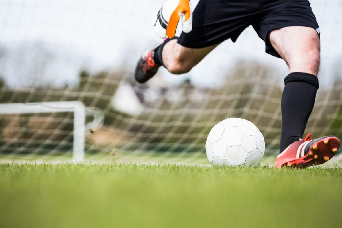 Celano Calcio: tampone negativo per calciatori e collaboratori, ad eccezioni di un solo caso