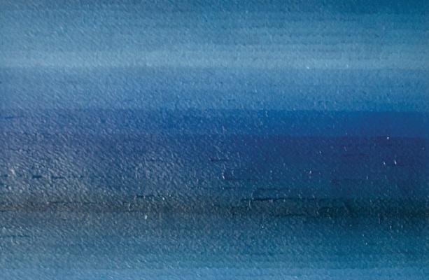 Il cielo sopra Celano, opere d'arte per un nuovo museo: 40 opere d'arte realizzate a partire dal 1960