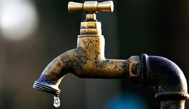 Domani 3 novembre flusso idrico interrotto a Pereto, Rocca di Botte e Oricola