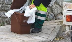 La Segen invita gli utenti al rispetto dell'orario di esposizione dei rifiuti