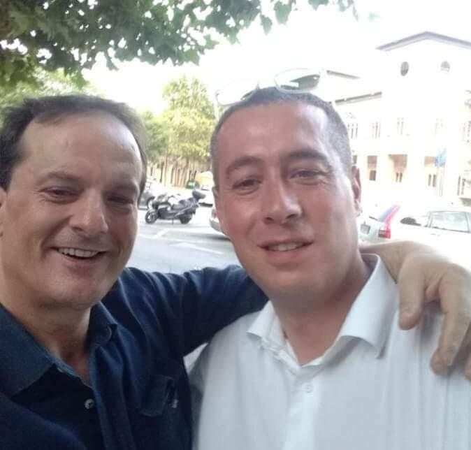 """Amministrative Avezzano, nasce la lista """"Patto per la Marsica"""" con Giovanni Di Pangrazio Sindaco"""