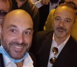 """Comunali Avezzano, parla il candidato della Lega Morgante. """"Fratelli d'Italia e Lega saranno il motore della coalizione della città"""""""