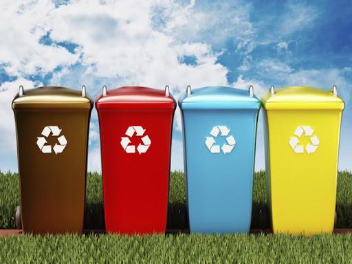 Luco dei Marsi, garantito il regolare servizio di raccolta rifiuti nel giorno di Ferragosto