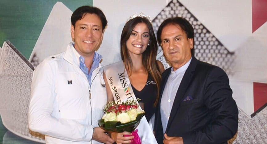 Miss Italia ad Avezzano: il 10 agosto moda e spettacolo con le aspiranti Miss