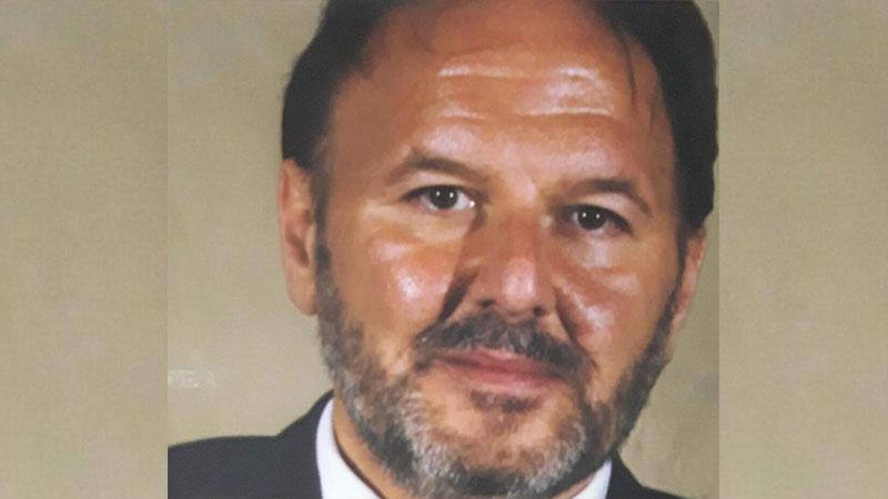 """Nicola Stornelli di Avezzano Bene Comune ha incontrato i rappresentati del comitato """"Il quadrilatero"""""""